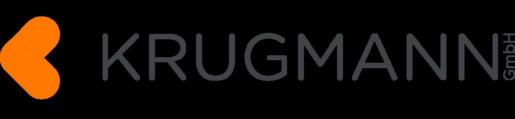 Krugmann GmbH